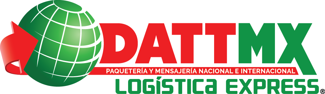 DATT MX Logí­stica Express